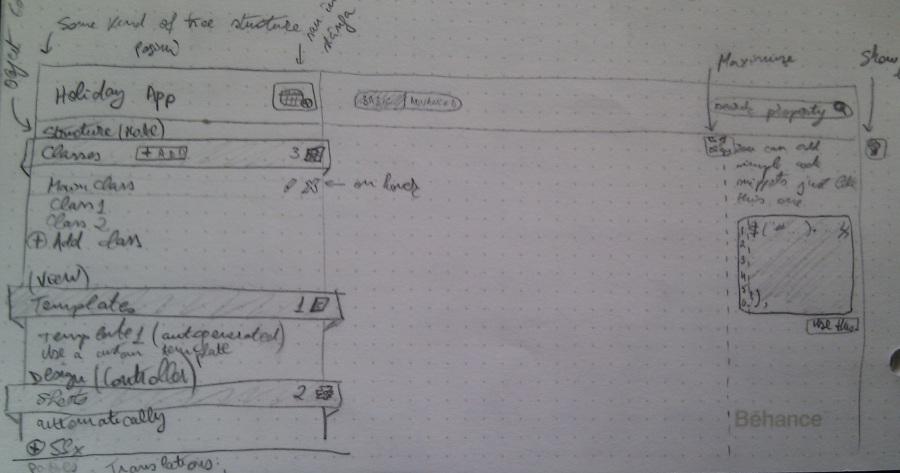 http://incubator.myxwiki.org/xwiki/bin/download/Improvements/ApplicationWithinMinutes/idegeneral.jpg
